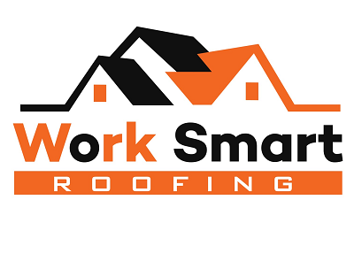 Work Smart Roofing