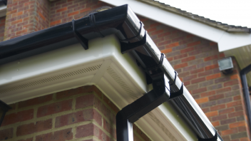 Guttering and Gutter Repairs